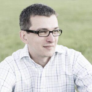 Szerepi András coach