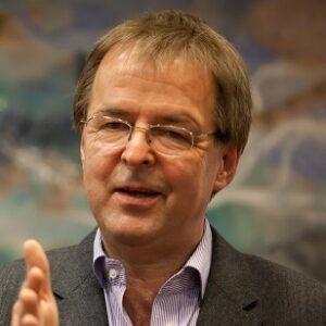 Dr. Karl Schattenhofer2